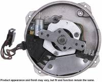 ACDelco - ACDelco Professional Ignition Distributor 88864783 - Image 2