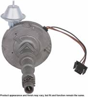 ACDelco - ACDelco Professional Ignition Distributor 88864794 - Image 1