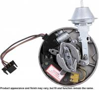 ACDelco - ACDelco Professional Ignition Distributor 88864794 - Image 2