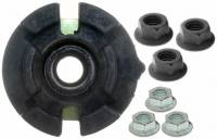 ACDelco - ACDelco Professional Front Suspension Strut Mount Insulator 901-007 - Image 2