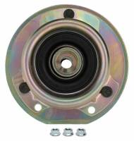 ACDelco - ACDelco Professional Front Suspension Strut Mount 901-011 - Image 2