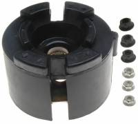 ACDelco - ACDelco Professional Front Suspension Strut Mount Insulator 901-012 - Image 1