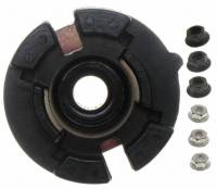 ACDelco - ACDelco Professional Front Suspension Strut Mount Insulator 901-012 - Image 2