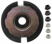 ACDelco - ACDelco Professional Front Suspension Strut Mount Insulator 901-012 - Image 3