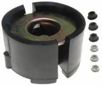 ACDelco - ACDelco Professional Front Suspension Strut Mount Insulator 901-012 - Image 4