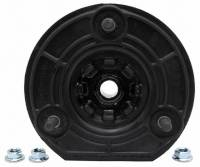 ACDelco - ACDelco Professional Rear Suspension Strut Mount 901-014 - Image 1