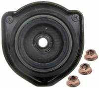ACDelco - ACDelco Professional Front Suspension Strut Mount 901-030 - Image 3