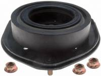 ACDelco - ACDelco Professional Front Suspension Strut Mount 901-030 - Image 4