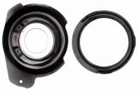 ACDelco - ACDelco Professional Coil Spring Seat 901-063 - Image 1