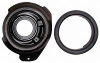 ACDelco - ACDelco Professional Coil Spring Seat 901-063 - Image 2