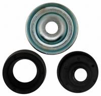 ACDelco - ACDelco Professional Rear Suspension Strut Mounting Kit with Bushings and Spacer 901-069 - Image 1