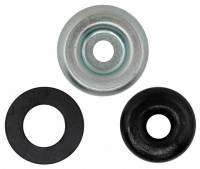 ACDelco - ACDelco Professional Rear Suspension Strut Mounting Kit with Bushings and Spacer 901-069 - Image 2