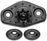ACDelco - ACDelco Professional Rear Shock Absorber Mount 901-073 - Image 2