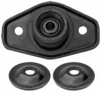 ACDelco - ACDelco Professional Rear Shock Absorber Mount 901-073 - Image 3