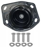 ACDelco - ACDelco Professional Rear Passenger Side Suspension Strut Mount 901-086 - Image 2