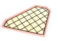 ACDelco - ACDelco Professional Air Filter A3185C - Image 1