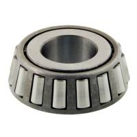 ACDelco - ACDelco Advantage Multi-Purpose Single Row Tapered Roller Bearing Assembly AC15101 - Image 1