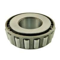 ACDelco - ACDelco Advantage Multi-Purpose Single Row Tapered Roller Bearing Assembly AC15101 - Image 2