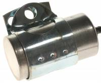 ACDelco - ACDelco Professional Ignition Capacitor C210 - Image 2