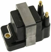 ACDelco - ACDelco Professional Ignition Coil D1128 - Image 1