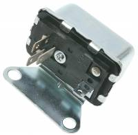 ACDelco - ACDelco Professional Multi-Purpose Relay D1745C - Image 1