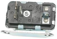 ACDelco - ACDelco Professional Multi-Purpose Relay D1745C - Image 2
