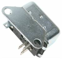 ACDelco - ACDelco Professional Multi-Purpose Relay D1745C - Image 3