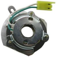 ACDelco - ACDelco Professional Ignition Distributor Pickup D1943X - Image 1