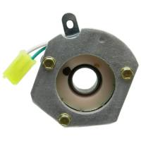 ACDelco - ACDelco Professional Ignition Distributor Pickup D1943X - Image 2