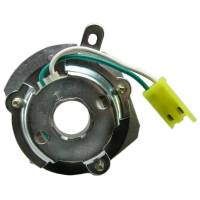 ACDelco - ACDelco Professional Ignition Distributor Pickup D1943X - Image 3