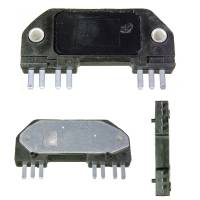 ACDelco - ACDelco Professional Ignition Control Module D1962A - Image 5