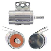 ACDelco - ACDelco Professional Ignition Capacitor D211 - Image 5