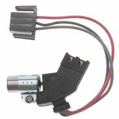 ACDelco - ACDelco Professional Radio Antenna Module Capacitor D221 - Image 1