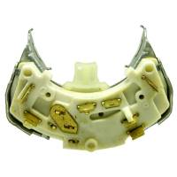 ACDelco - ACDelco Professional Neutral Safety Switch D2220C - Image 3