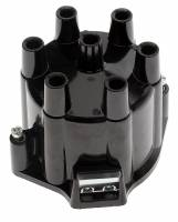 ACDelco - ACDelco Professional Ignition Distributor Cap D371A - Image 1