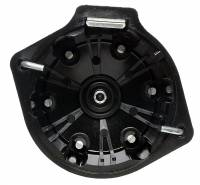 ACDelco - ACDelco Professional Ignition Distributor Cap D371A - Image 2