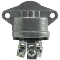 ACDelco - ACDelco Professional Headlamp Dimmer Switch F807 - Image 4