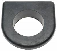 ACDelco - ACDelco Professional PCV Valve Seal GR5005 - Image 2