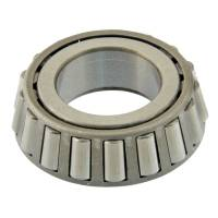 ACDelco - ACDelco Advantage Tapered Roller Bearing Cone LM501349 - Image 1