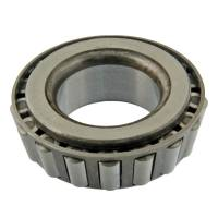 ACDelco - ACDelco Advantage Tapered Roller Bearing Cone LM501349 - Image 2