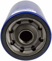 ACDelco - ACDelco Professional Durapack Fuel Filter TP958F - Image 2