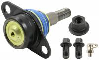 ACDelco - ACDelco Professional Front Lower Front Suspension Ball Joint Assembly 45D10182 - Image 3