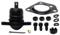 ACDelco - ACDelco Advantage Front Upper Suspension Ball Joint Assembly 46D0007A - Image 1
