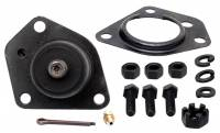 ACDelco - ACDelco Advantage Front Upper Suspension Ball Joint Assembly 46D0007A - Image 2