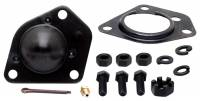 ACDelco - ACDelco Advantage Front Upper Suspension Ball Joint Assembly 46D0007A - Image 3