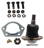 ACDelco - ACDelco Advantage Front Upper Suspension Ball Joint Assembly 46D0013A - Image 1