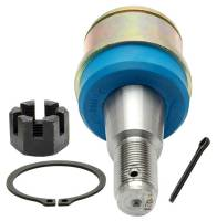 ACDelco - ACDelco Advantage Front Lower Suspension Ball Joint Assembly 46D2192A - Image 2