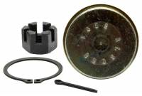 ACDelco - ACDelco Advantage Front Lower Suspension Ball Joint Assembly 46D2192A - Image 3