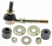 ACDelco - ACDelco Advantage Front Suspension Stabilizer Bar Link 46G0311A - Image 1