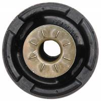 ACDelco - ACDelco Advantage Front Lower Rear Suspension Control Arm Bushing 46G9276A - Image 3